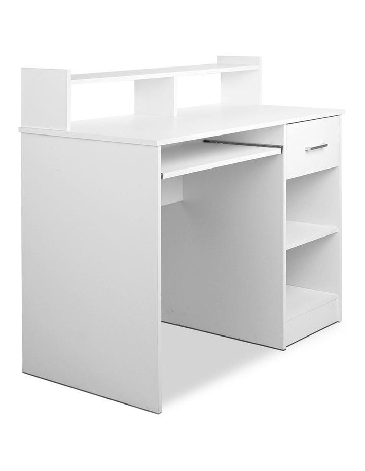 Computer Desk image 5