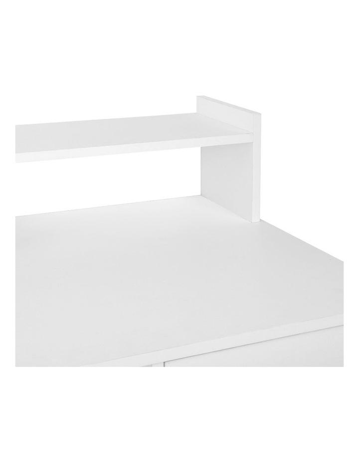 Computer Desk image 6