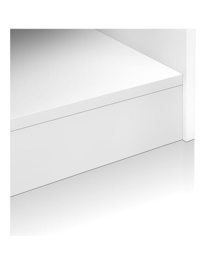 Computer Desk image 7