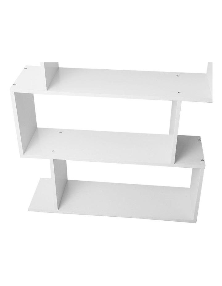 6 Tier Display Shelf image 4