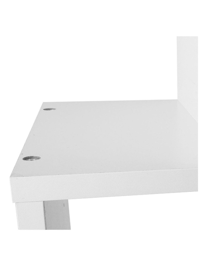 6 Tier Display Shelf image 5