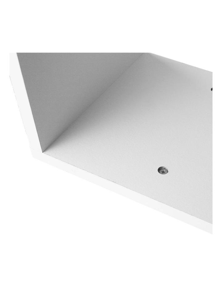 6 Tier Display Shelf image 6