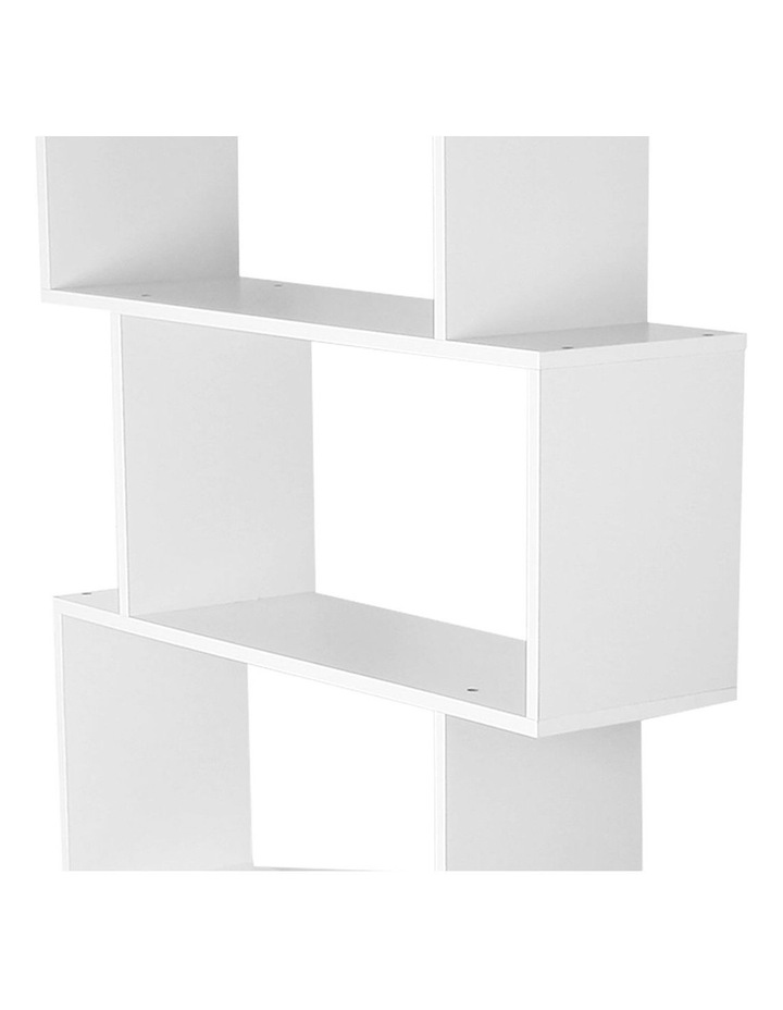 6 Tier Display Shelf image 7