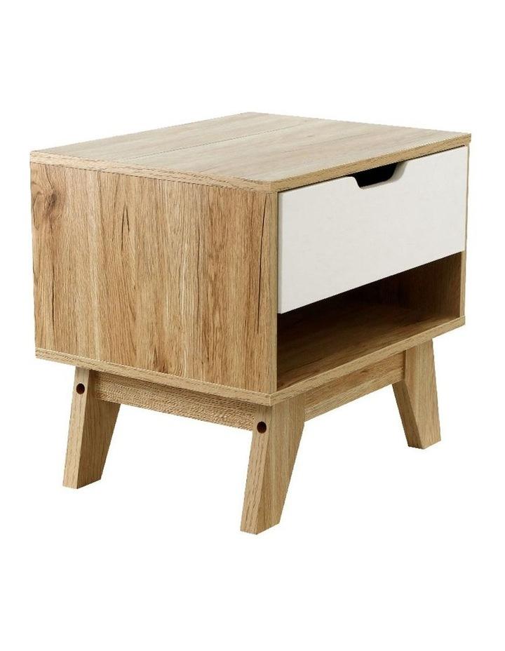 Bedside Table Drawer image 3