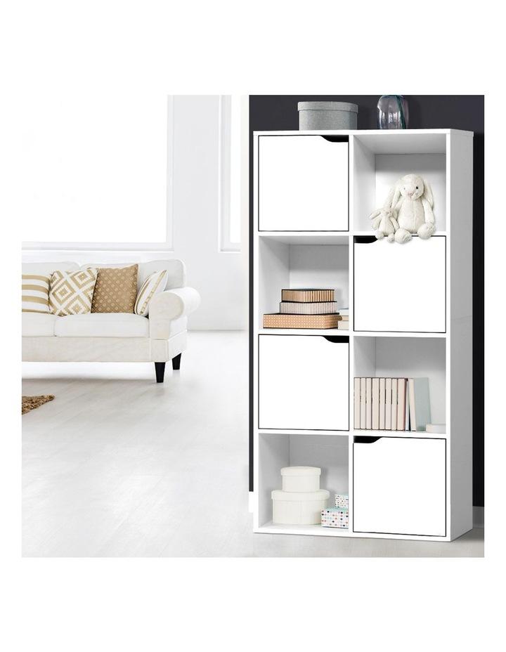 Display Shelf 8 Cube image 3