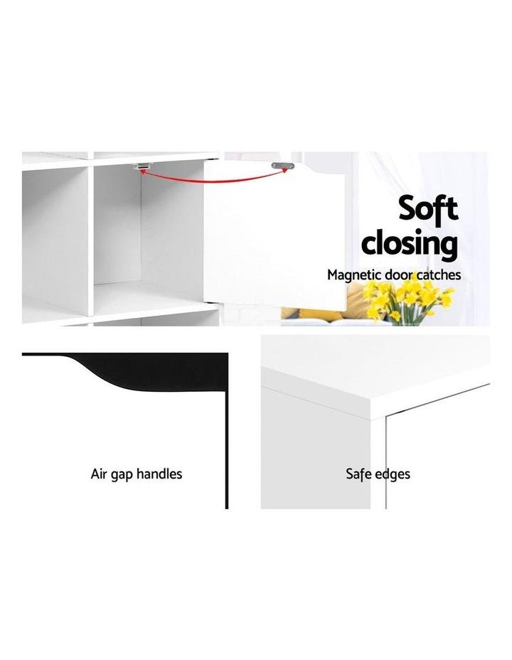Display Shelf 8 Cube image 5