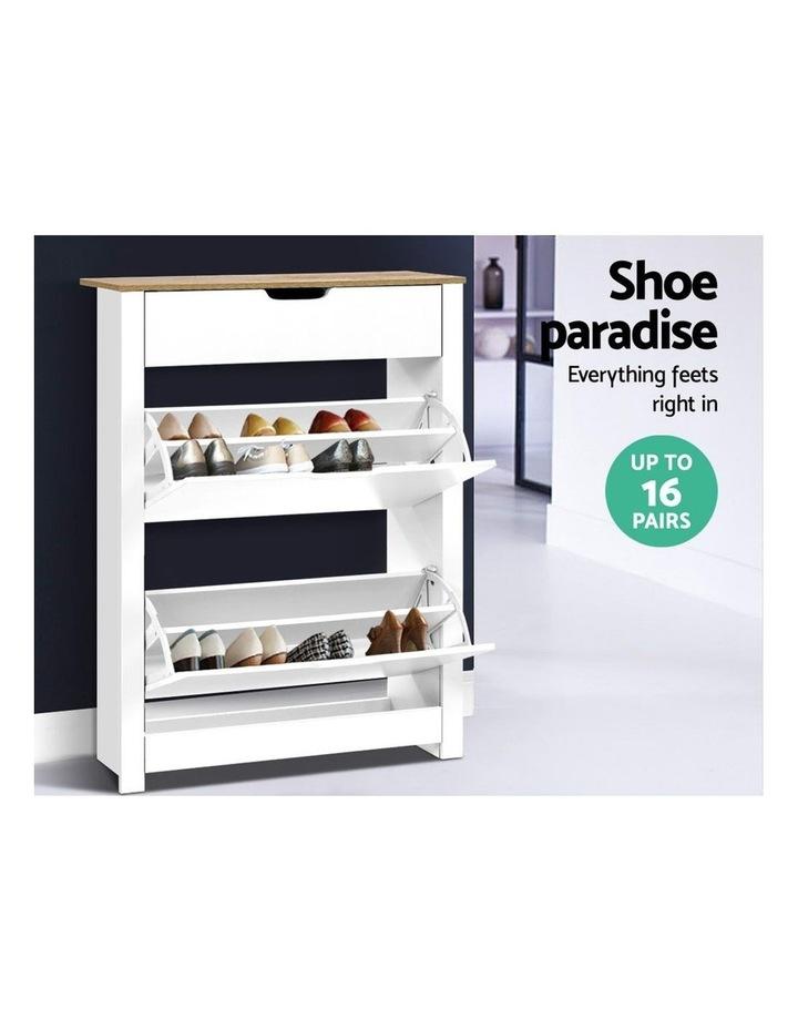 Shoe Cabinet Rack image 5