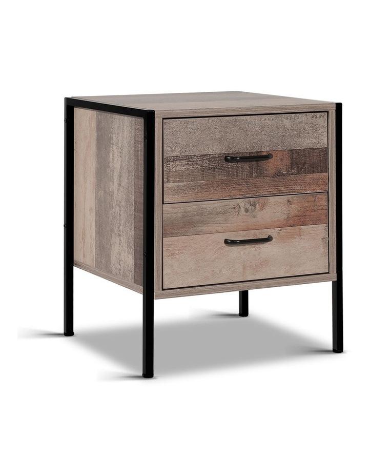 Bedside Table Drawer image 1