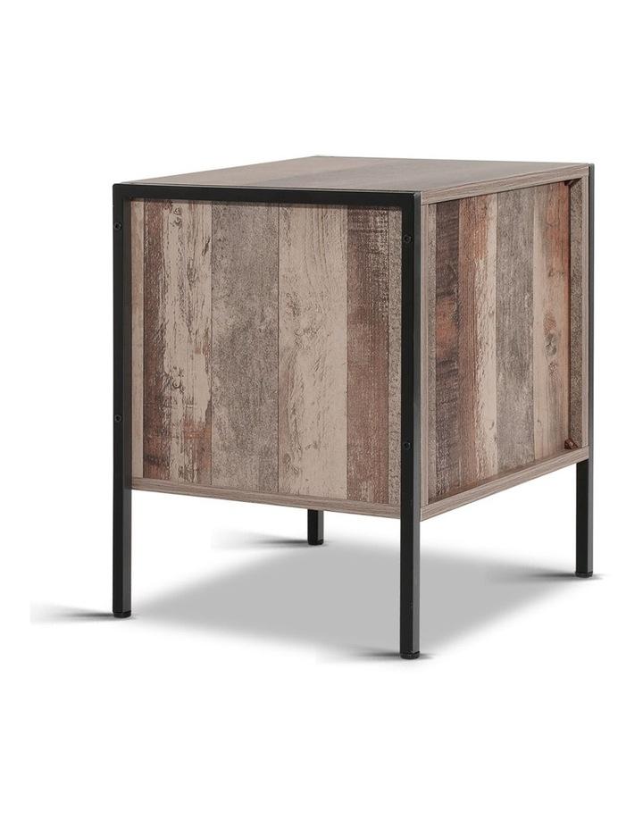 Bedside Table Drawer image 5
