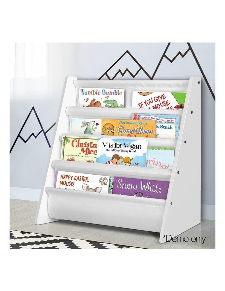Kids Bookshelf image 3