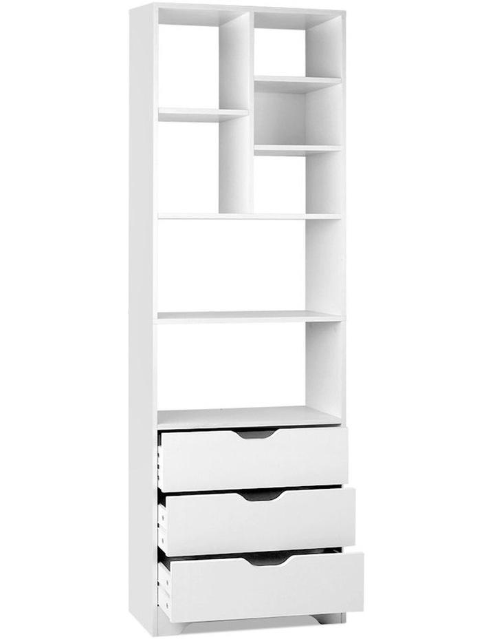 Display Drawer Shelf image 1