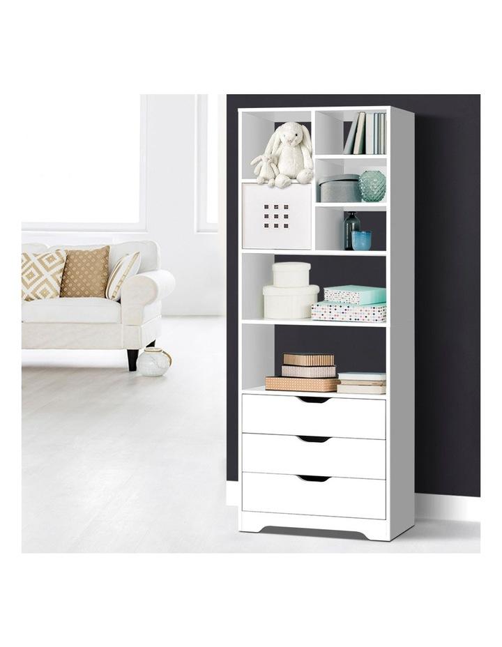 Display Drawer Shelf image 3