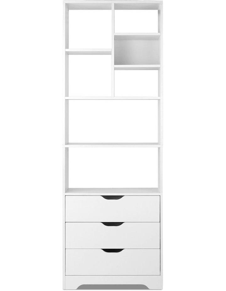 Display Drawer Shelf image 4