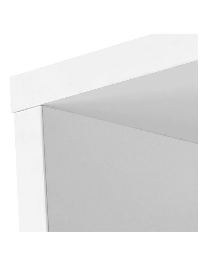Display Drawer Shelf image 5