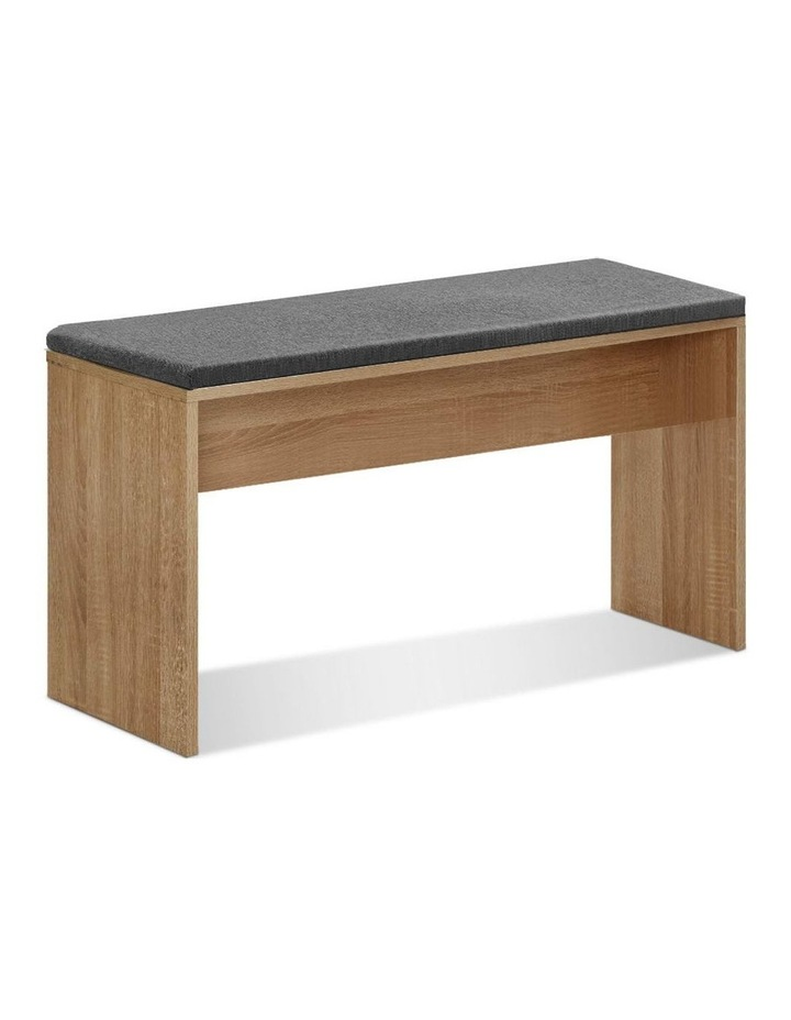 Dining Bench image 1