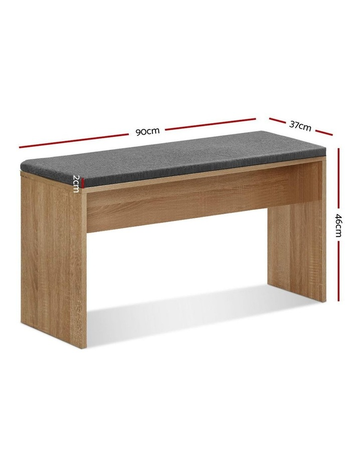 Dining Bench image 2