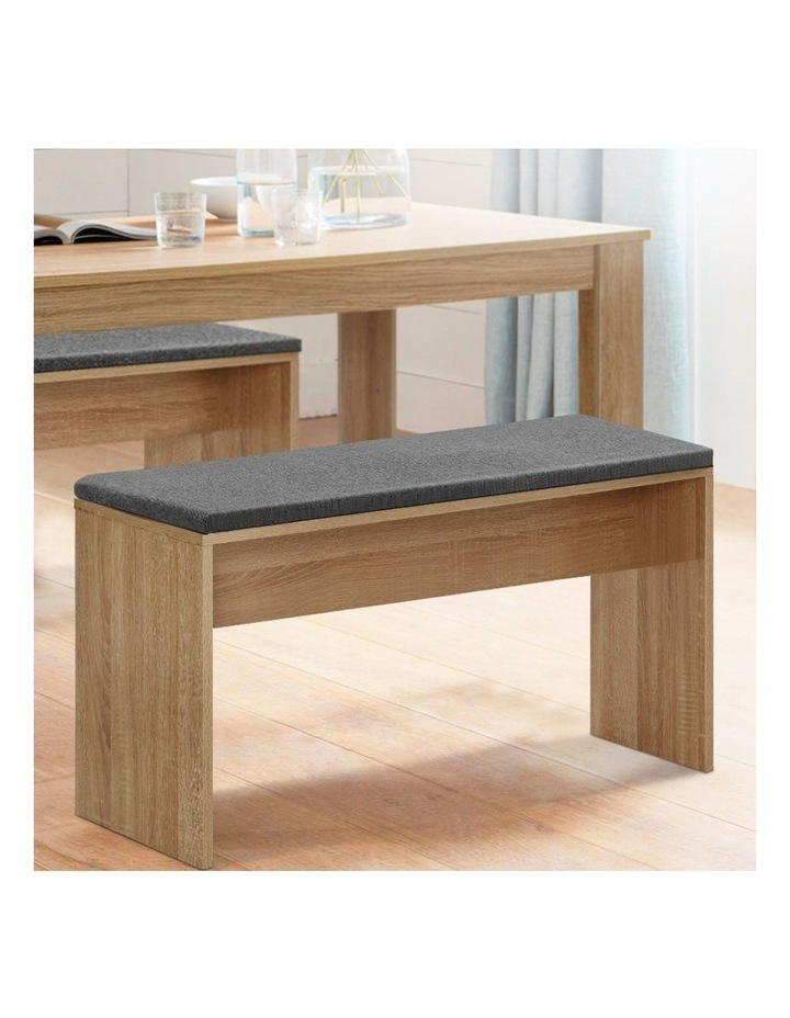 Dining Bench image 3
