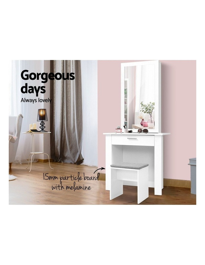 Dressing Table image 3