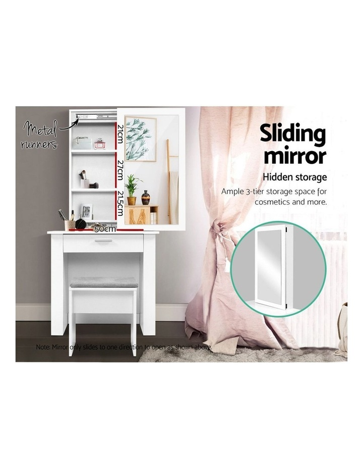 Dressing Table image 4