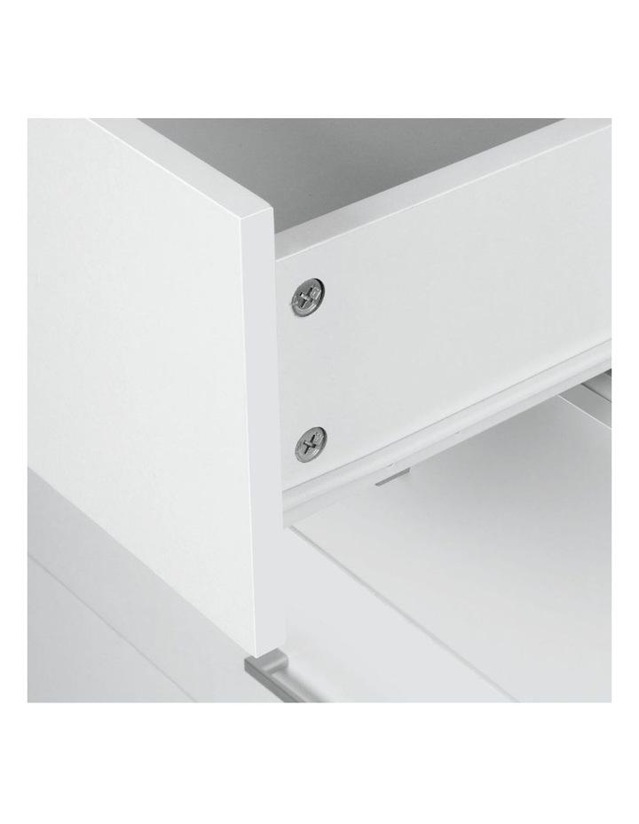 Tallboy 6 Drawers Storage Cabinet image 7