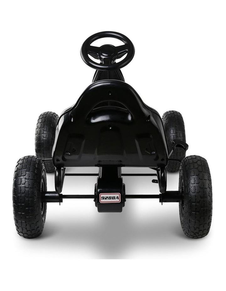 Kids Pedal Powered Go Kart image 5