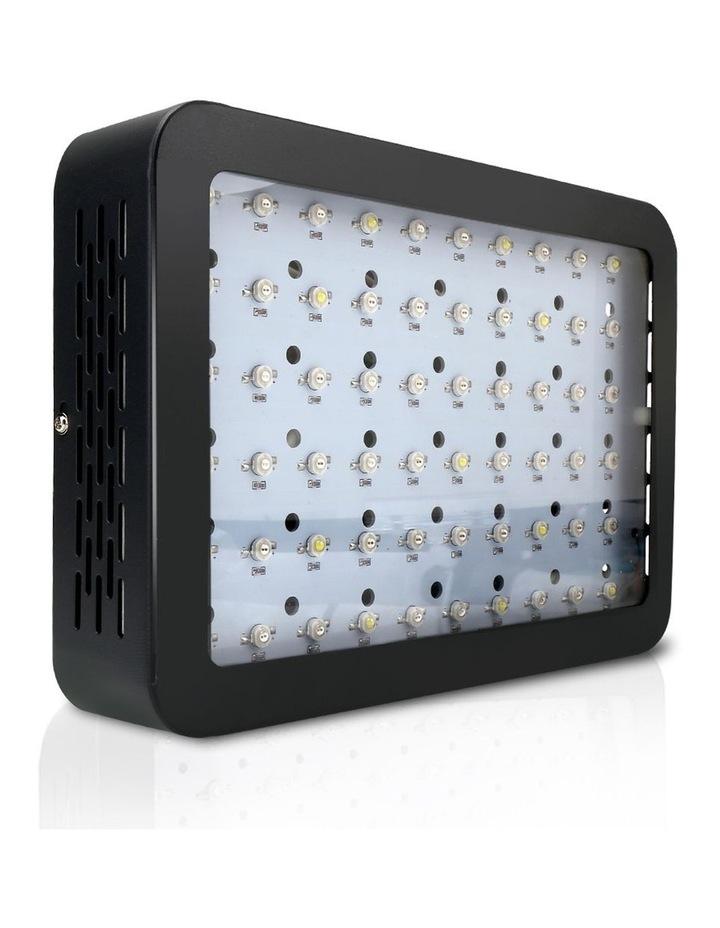 Green Fingers 600W LED Grow Light Full Spectrum image 1