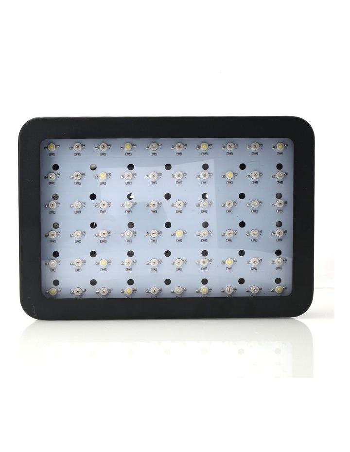 Green Fingers 600W LED Grow Light Full Spectrum image 4