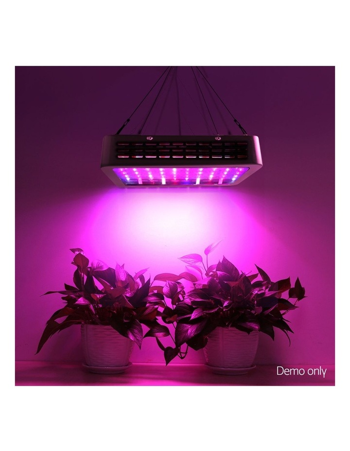 Green Fingers 1000W LED Grow Light Full Spectrum image 3