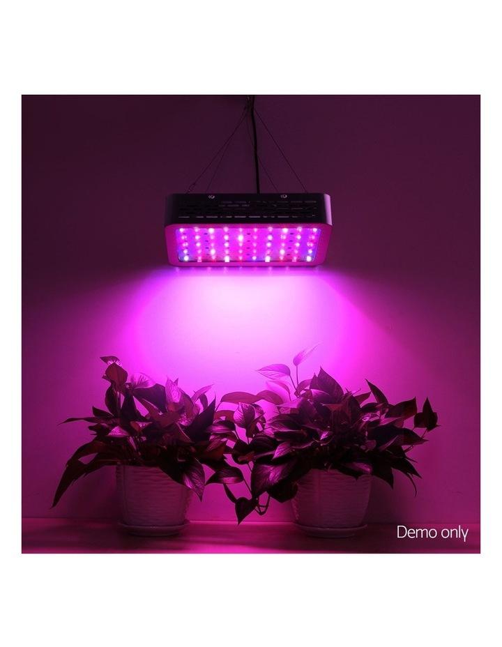 Green Fingers 300W LED Grow Light Full Spectrum image 3
