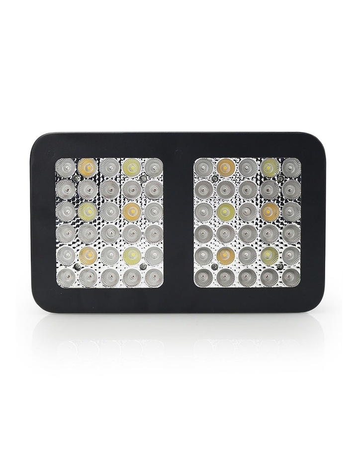 Green Fingers 300W LED Grow Light Full Spectrum Reflector image 4