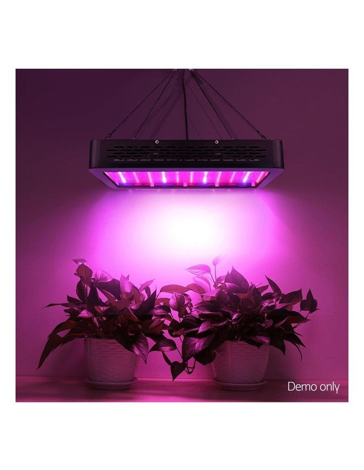 Green Fingers 600W LED Grow Light Full Spectrum image 3