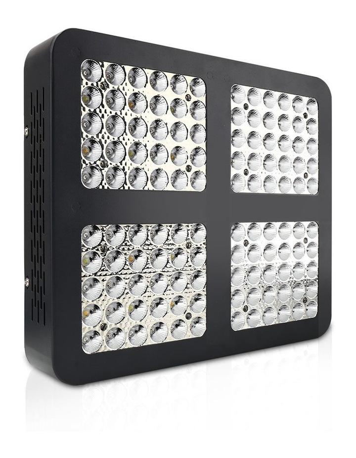Green Fingers 600W LED Grow Light Full Spectrum Reflector image 1
