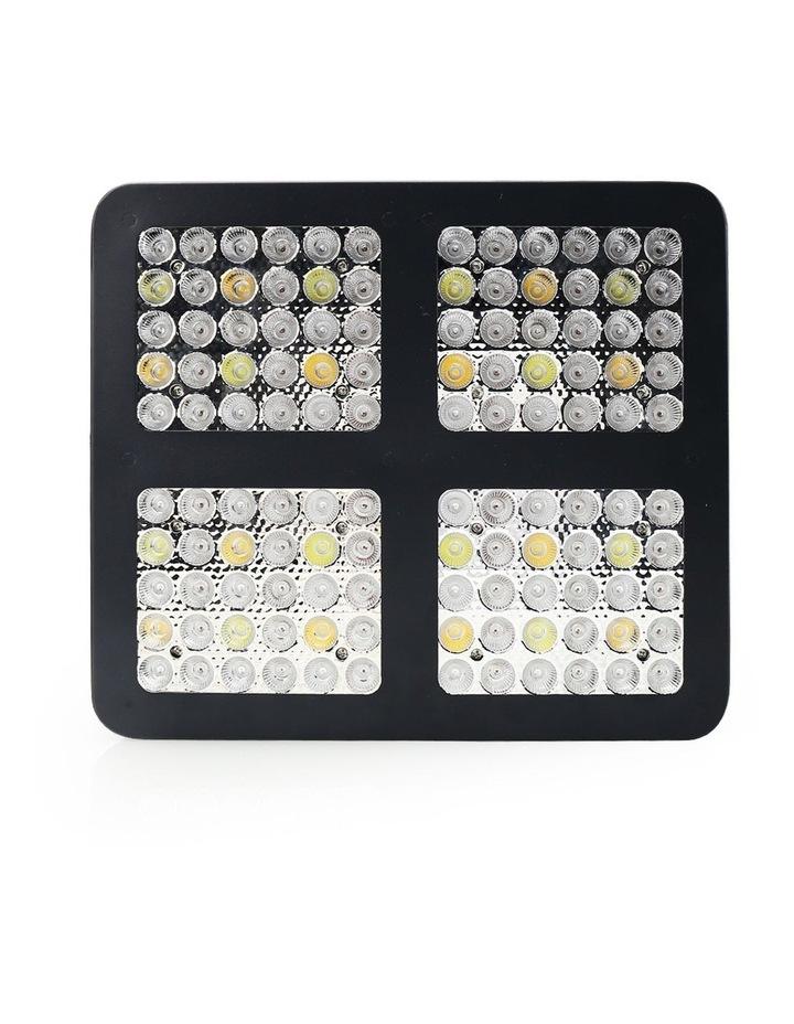 Green Fingers 600W LED Grow Light Full Spectrum Reflector image 4