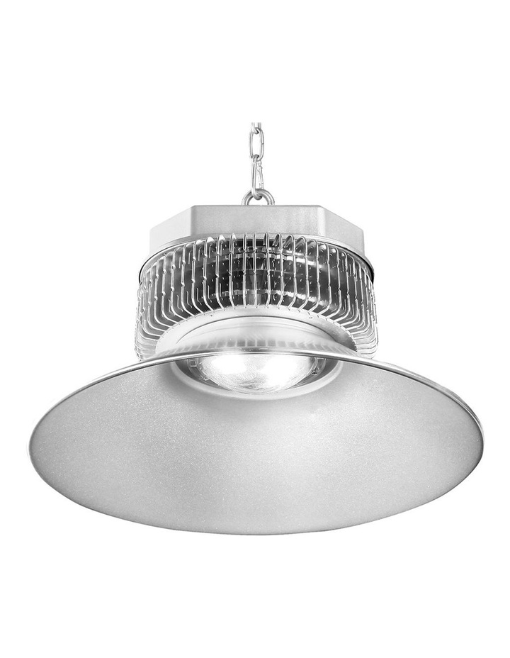 150W LED High Bay Light image 2