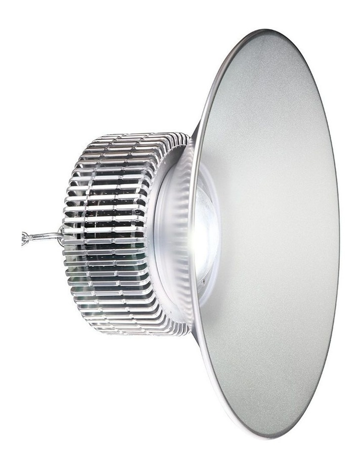 120W LED High Bay Light image 1