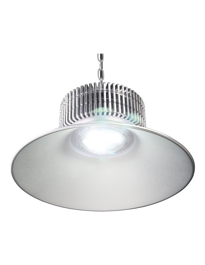120W LED High Bay Light image 3