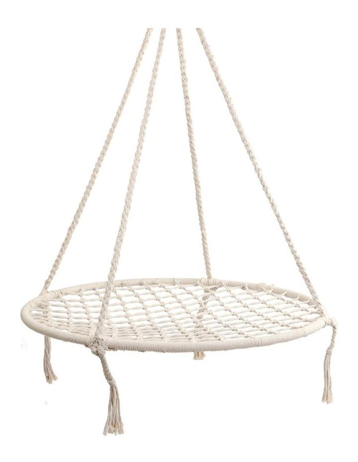 Kids Hammock Swing Chair image 1