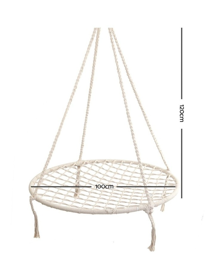 Kids Hammock Swing Chair image 2