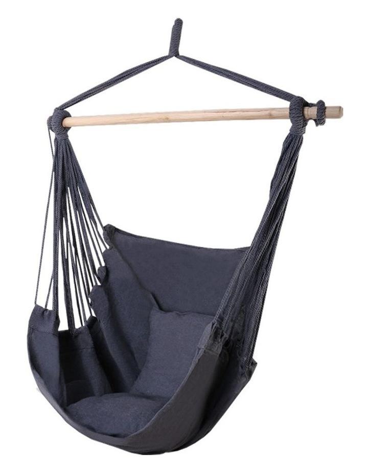 Hammock Chair image 4
