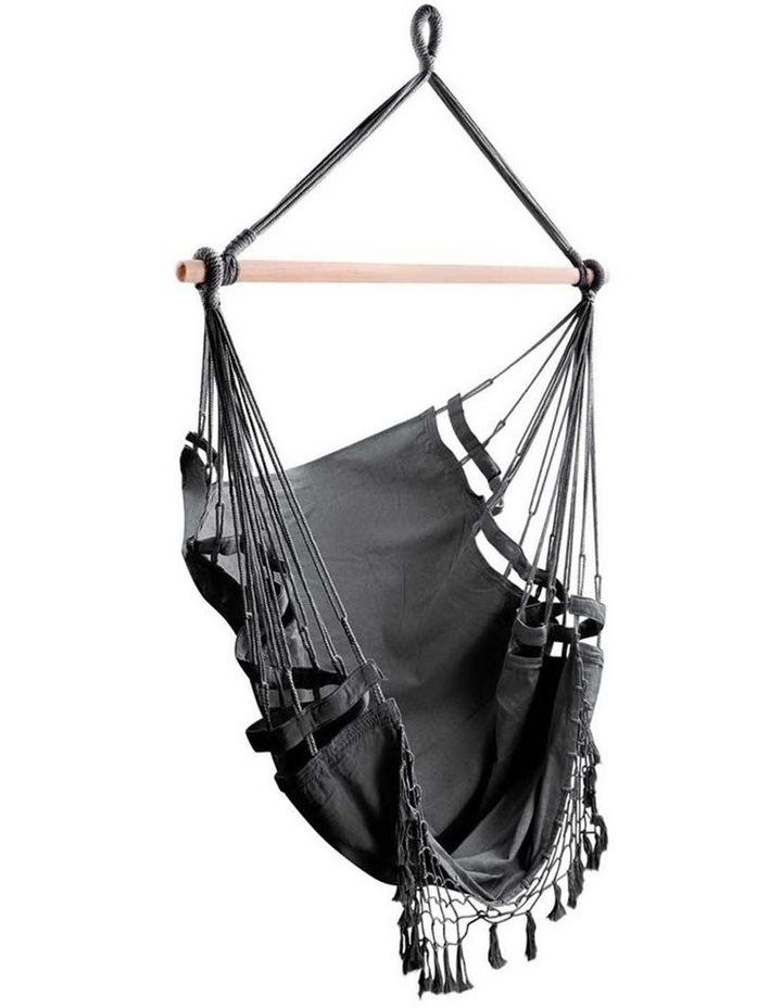Hammock Swing Chair image 1