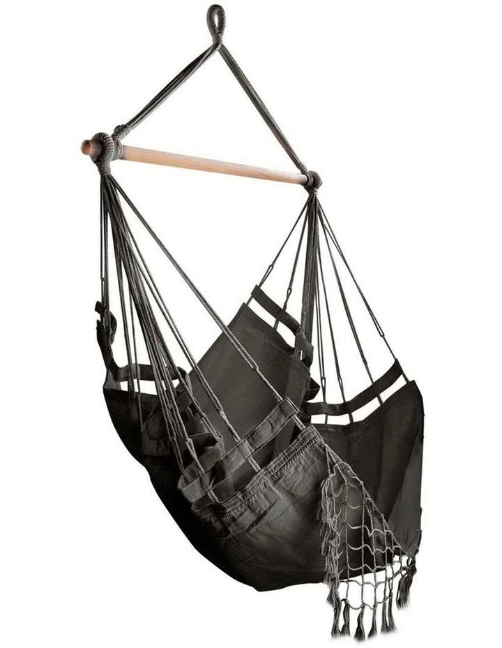 Hammock Swing Chair image 4
