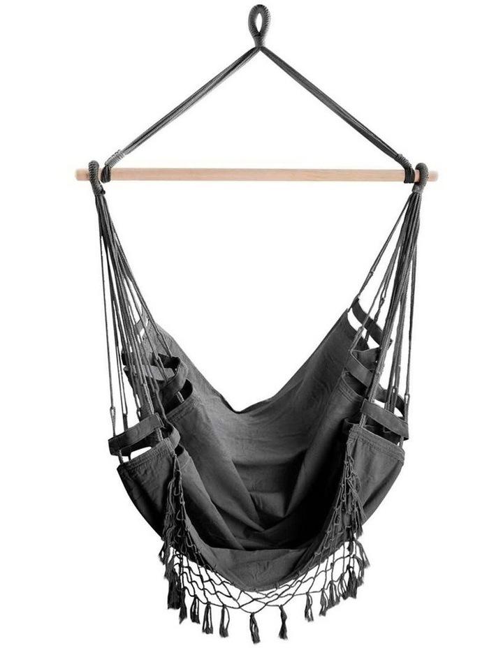 Hammock Swing Chair image 5