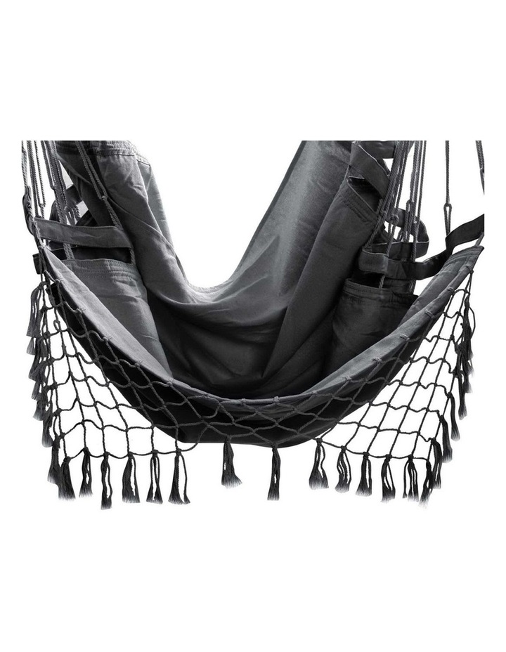 Hammock Swing Chair image 6