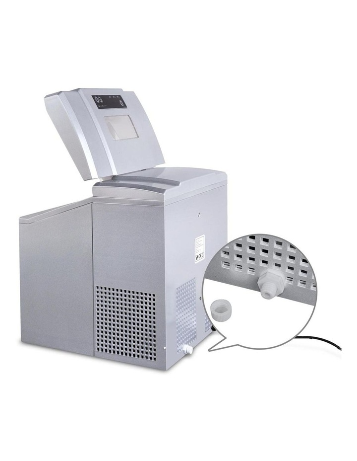 Portable Ice Cube Maker image 5
