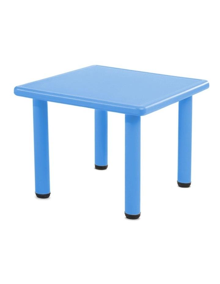 Keezi Kids Table Play Set Furniture image 1