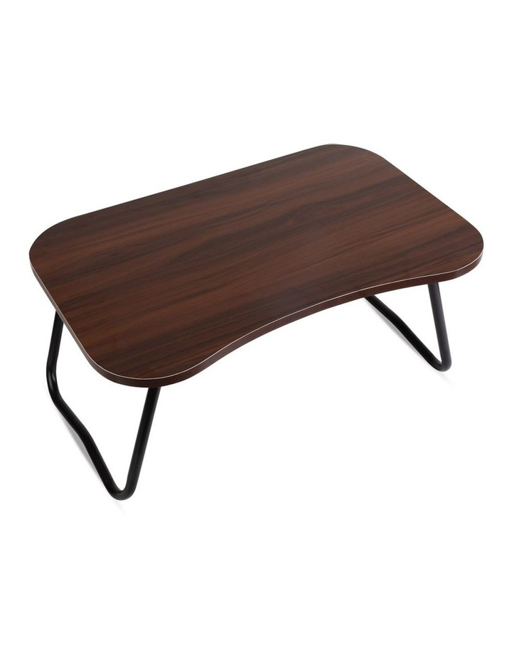 Portable Bed Tray Table image 1