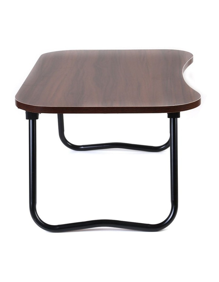 Portable Bed Tray Table image 3