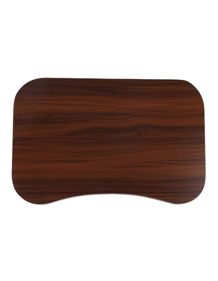 Portable Bed Tray Table image 4