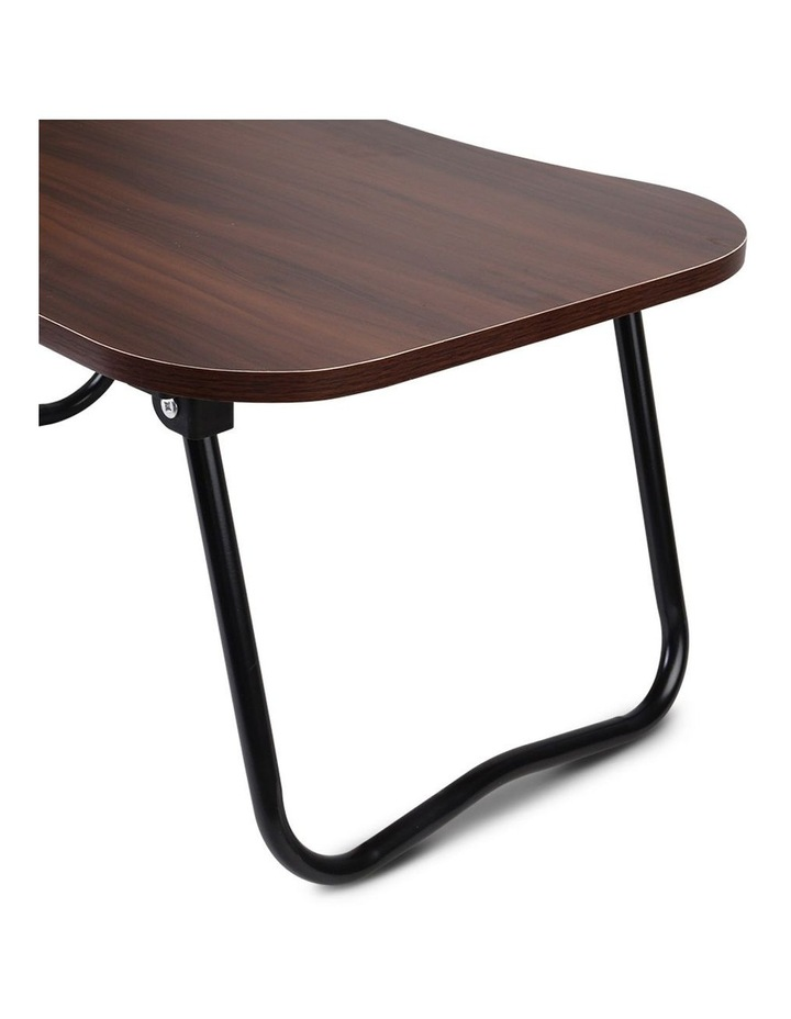 Portable Bed Tray Table image 5