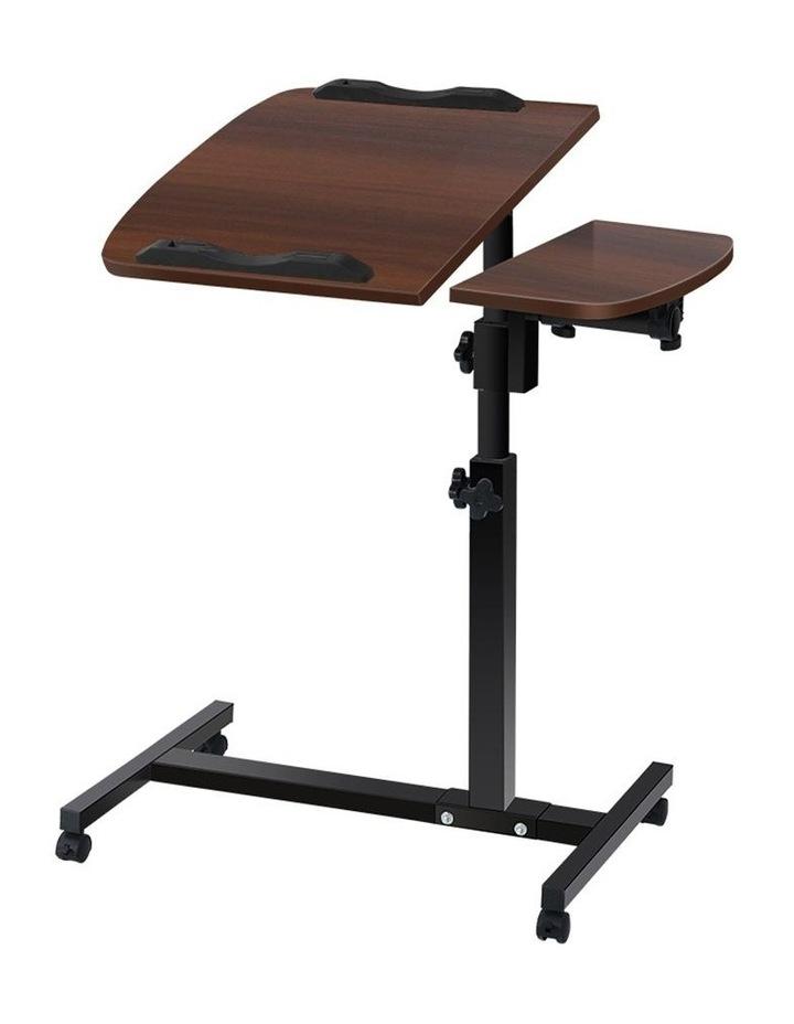 Mobile Laptop Desk image 1